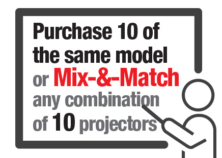Purchase 10 of 